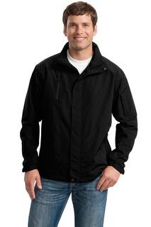 Port Authority® All-Season II Jacket.