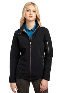 OGIO® - Ladies Moxie Jacket.