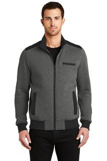 OGIO® Crossbar Jacket.