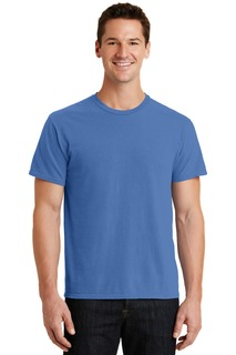 Port & Company® - Pigment-Dyed Tee.