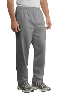 Port & Company® - Essential Fleece Sweatpant with Pockets.