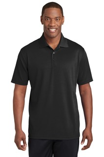 Sport-Tek® PosiCharge® RacerMesh Polo.