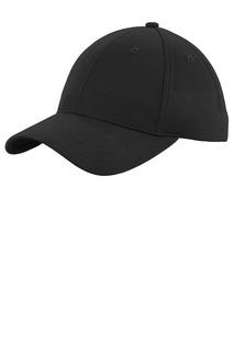 Sport-Tek® PosiCharge RacerMesh Cap.