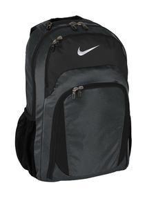 Nike Golf Performance Backpack.