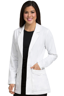 Med Couture Women's Lab Coat