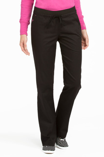 Med Couture Women's Freedom Pant