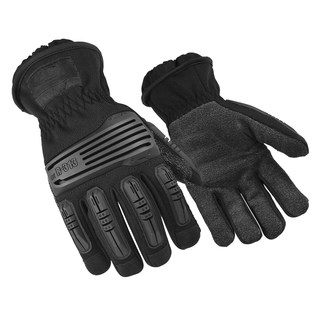 Extrication Glove - Short