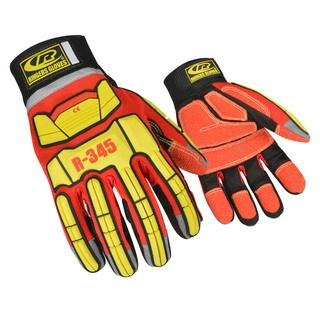 Rescue Glove