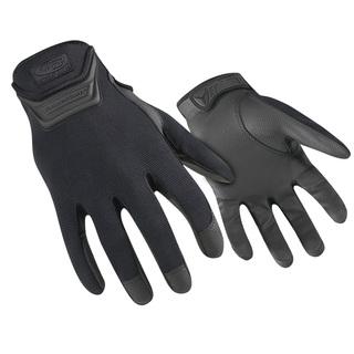 LE Duty Glove