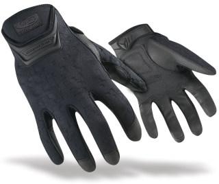 LE Duty Plus Glove