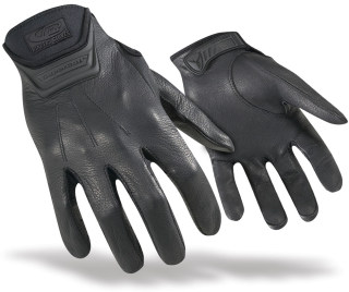 LE Leather Duty Glove