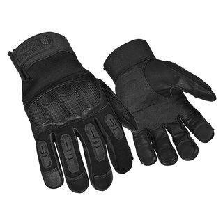 LE Carbon Tactical Glove