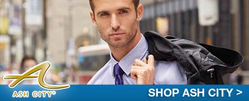 shop-ash-city173857.jpg