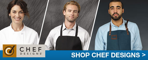shop-chef-designs.jpg