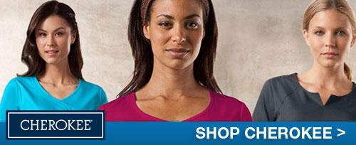 shop-cherokee.jpg