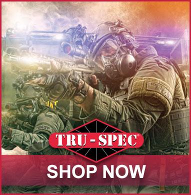 Tru-Spec Gear