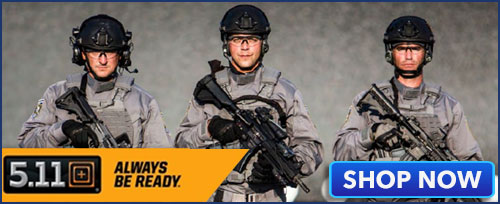 511 Tactical Gear