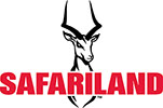 Safariland Gear