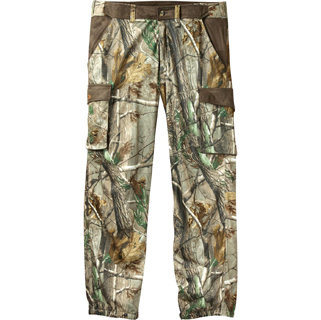 Rocky BroadHead Pants