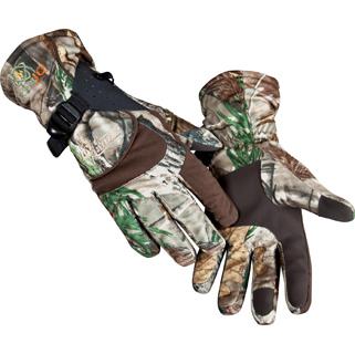 Rocky Long Range 3-in-1 Waterproof Glove