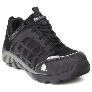 Rocky TrailBlade Composite Toe Waterproof Athletic