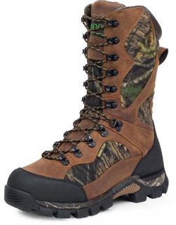 Rocky DeerStalker Insulated Gore-Tex Hunting Boots - Rocky Shoes ...