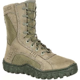 FQ0000103 Rocky S2v Tactical Military Boot