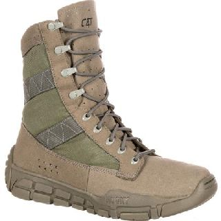 FQ0001073 Rocky C4t Trainer Military Duty Boot