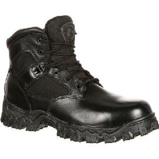 FQ0002167 Rocky Alphaforce Waterproof Duty Boot