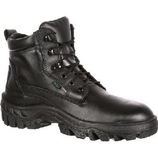 FQ0005019 Rocky Tmc Postal-Approved Duty Boots