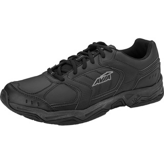 Slip Resistant Athletic