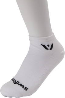 Swiftwick Aspire Zero No Show Sock