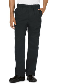 Cargo Pocket Chef Pant