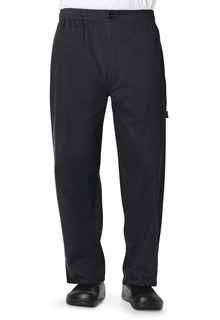 Chef Pant Classic Trouser