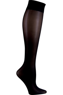 Knee Highs 12 mmHg Compression