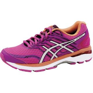 Footwear Premium Athletic