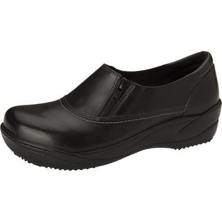 Footwear Step In