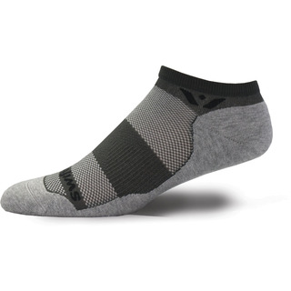 Swiftwick Maxus Zero No Show Sock