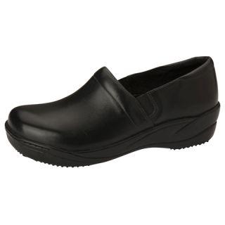 Footwear Leather Step In
