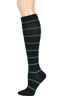 1 Pair Pack of Support Socks