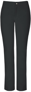 Sapphire Women's Roma Low Rise Zip Fly Pant