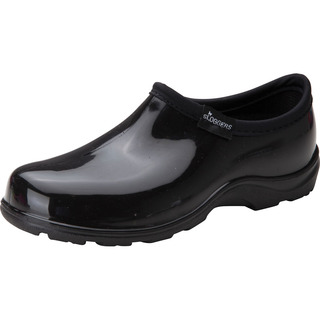 Synthetic Clog