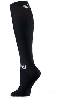Swiftwick Knee High Sock