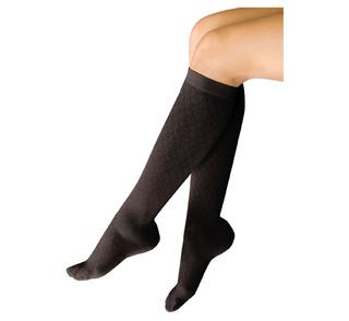 10-15 mmHg Support Trouser Sock