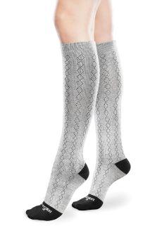 15-20Hg Mild Support Sock