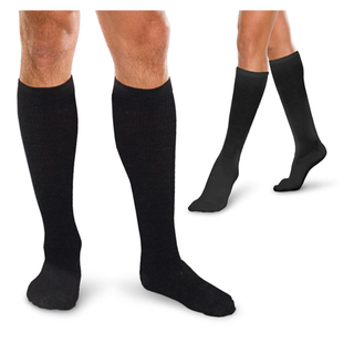Therafirm 10-15Hg Light Support Sock