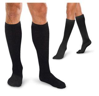 30-40 mmHg Firm Support Sock