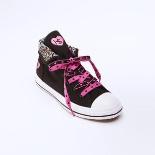 Footwear - Sneaker