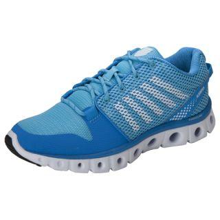 Athletic Tubes Techonology Footwear