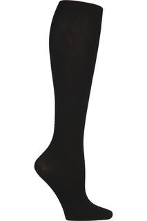 Cherokee 4 Pair of Support Socks